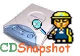 CDSnapshot